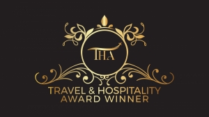 Greek Hospitality Awards, breakfast, services, tailor made experiences